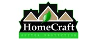 Home Craft